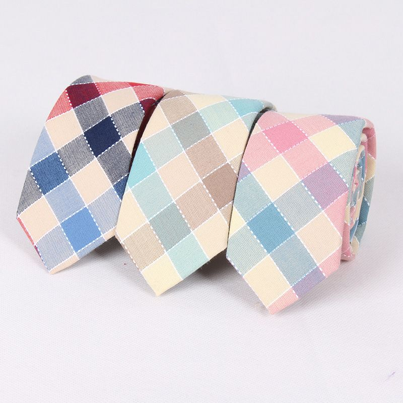 Find More Ties & Handkerchiefs Information about ...
