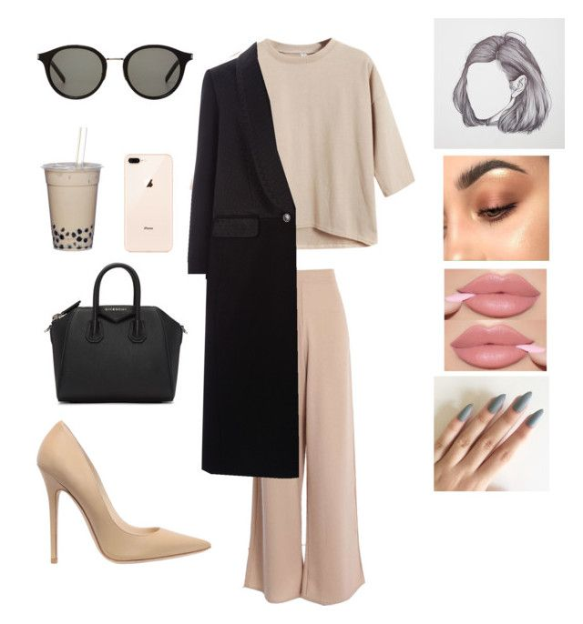 Pin By Iffah Fathin On Style: Fashion, Temperley London, Loose Shirts