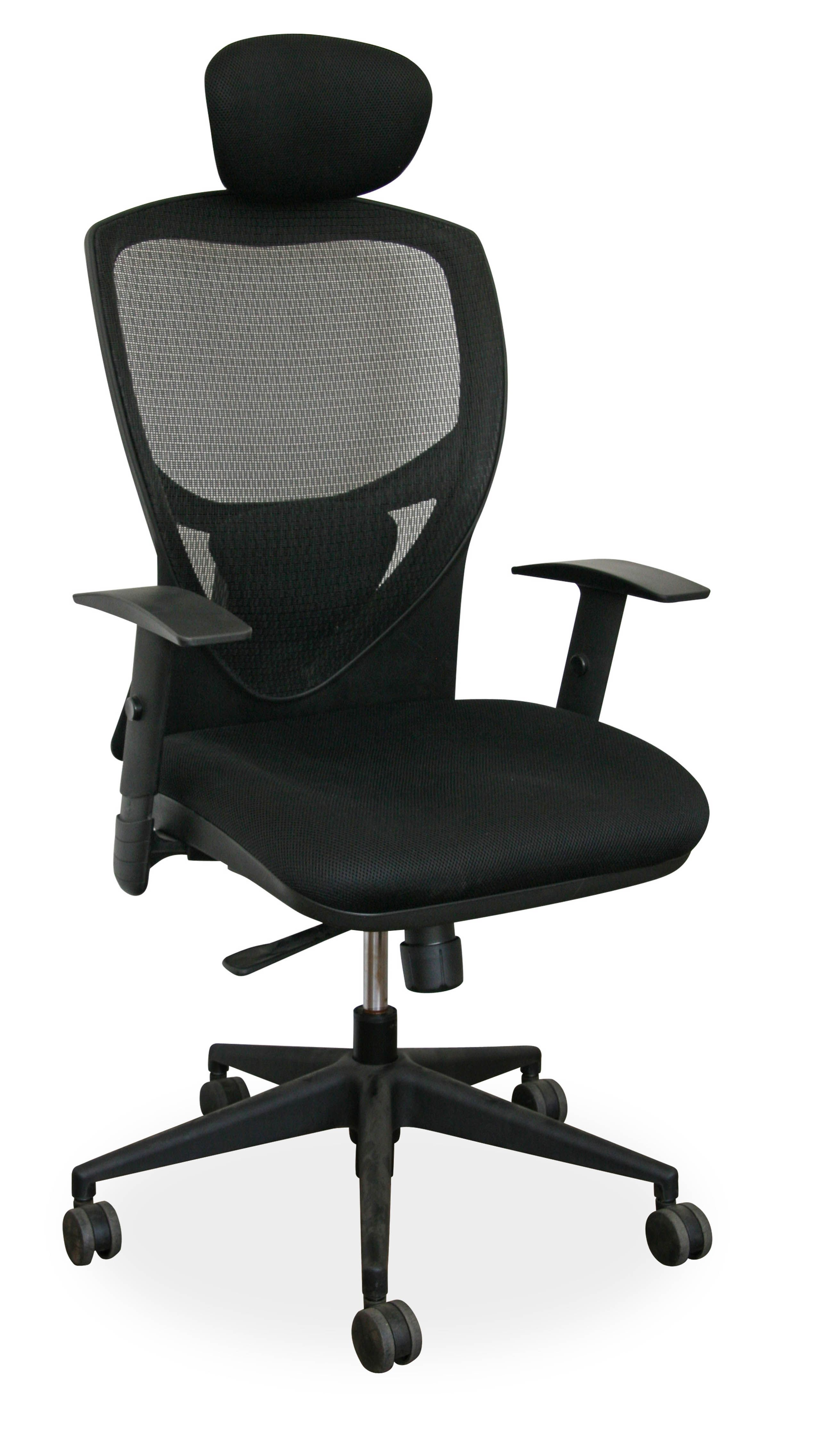 Cool lovely high office chair 46 with additional home remodel ideas with high office chair check
