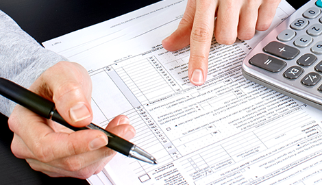 #Tax #Preparation is a crucial activity and it has to be taken seriously. There is severe kind of difficulties that one can face after going with an improper tax preparation and filling as well. In some cases, a little mistake can provoke even more tax. We have seen people trapped as their filed returns were audited by the IRS. #ChicagoTaxPreparation