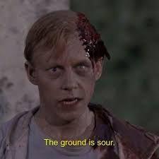 pet sematary[1989]