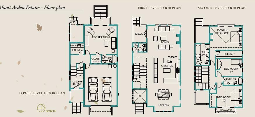 Http://homeca.me/wp Content/uploads/2017/05/vibrant Inspiration 4 San Francisco  House Floor Plan Francisco Victorian Houses Floor Plans | Pinterest ...