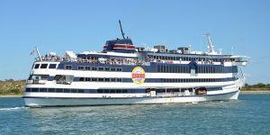 Casino Cruise Cocoa