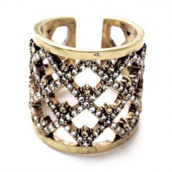 Jewelry - Cheap Fashion Jewelry Wholesale Online Sale At Discount Price   Sammydress.com Page 62