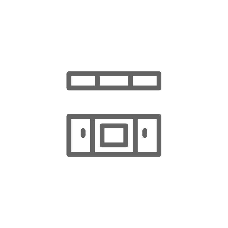 Interior Line By Deemak Daksina In 2019 Single Icon Kitchen