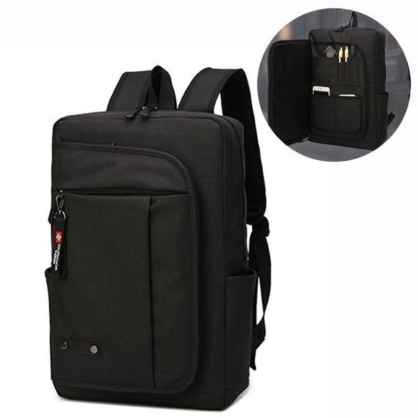 Sale 19 2999 Men 17 Inch Business Backpack Waterproof Laptop