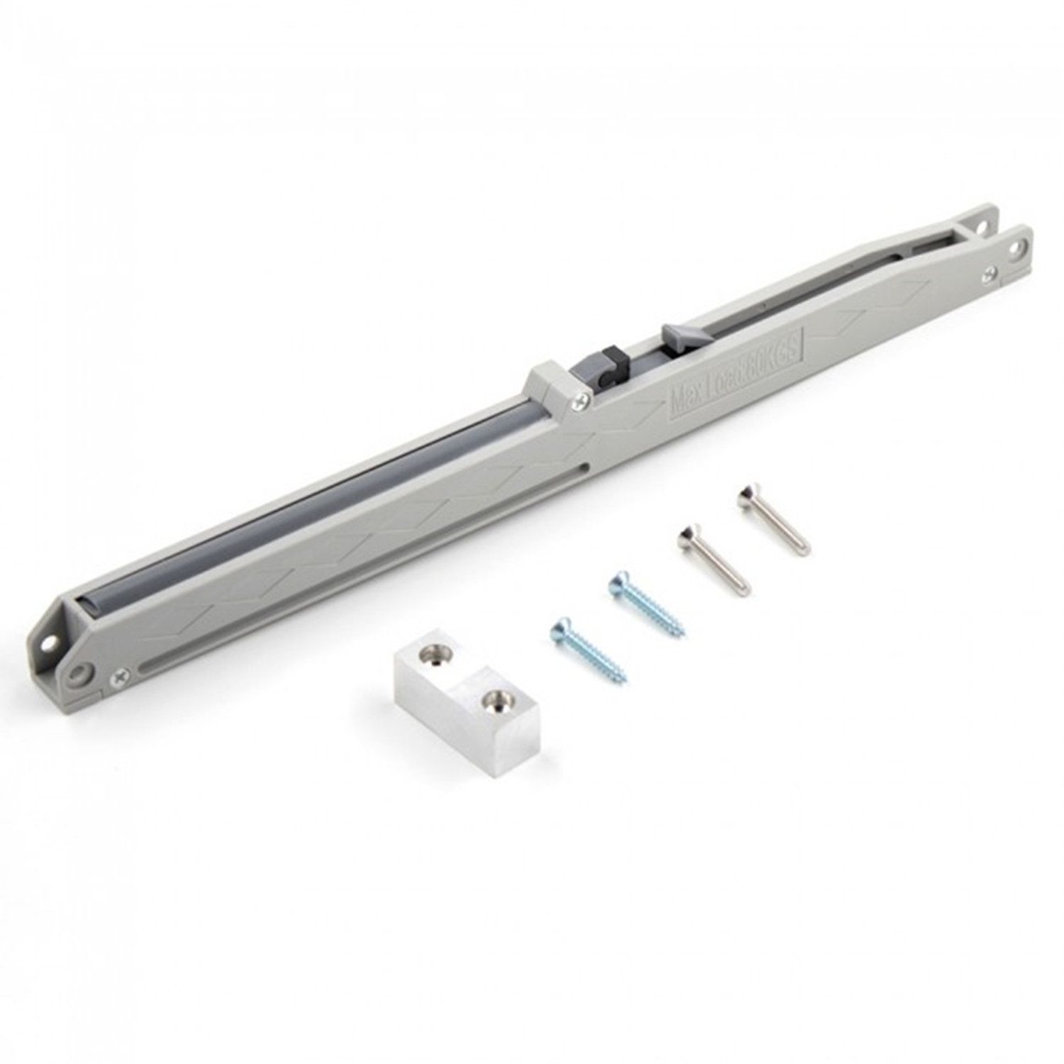 Soft Close Pictures 1 With Images Commercial Door Hardware