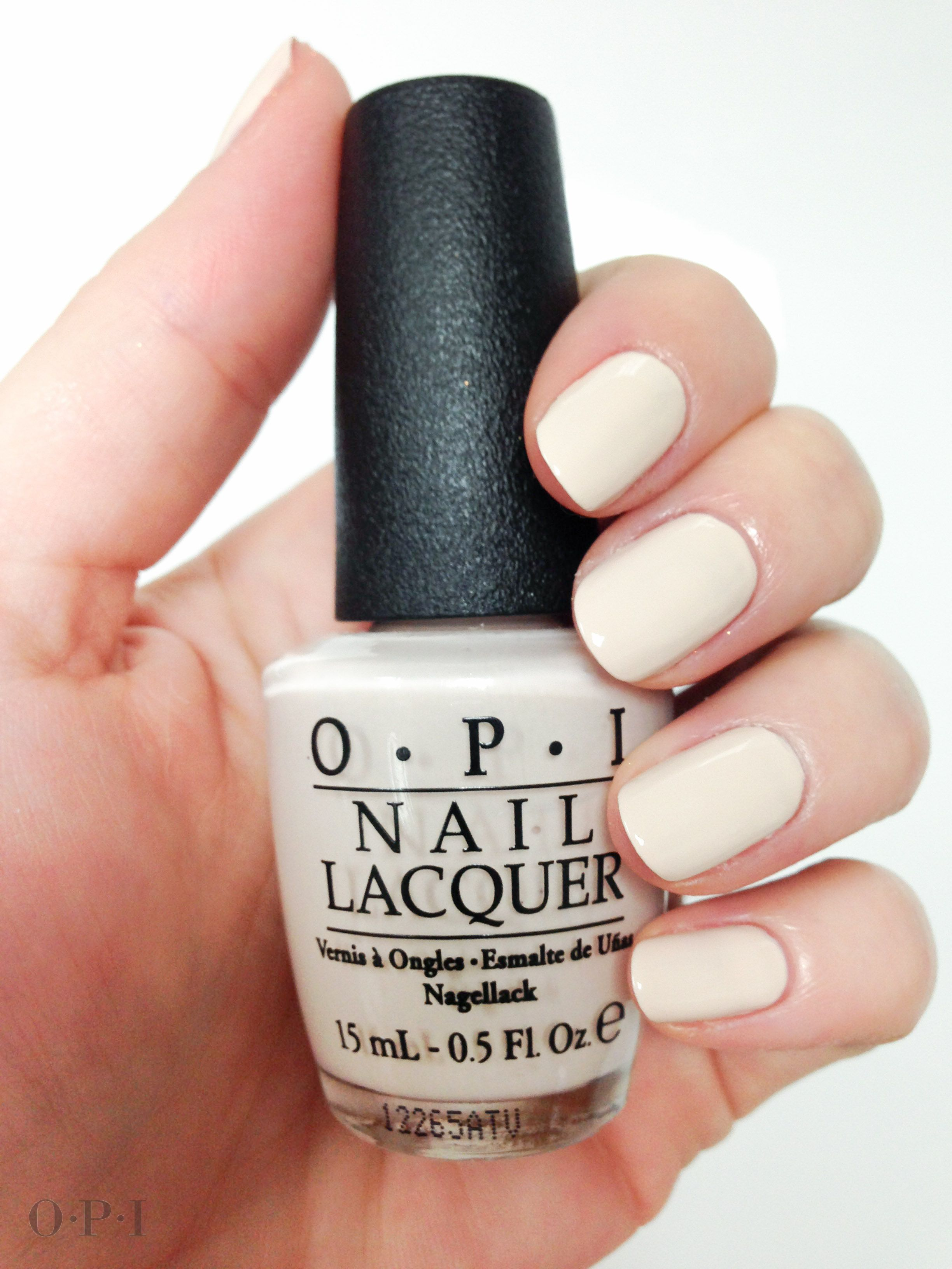 Opi Euro Centrale Nail Lacquer Collection Opi Nail Colors