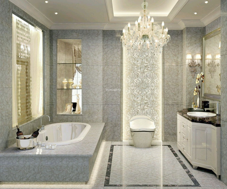 Elegant John Bathrooms Luxury Bathroom Fittings Jaquar Luxurybathroomfittingsjaquar Jaquarluxur Bathroom Decor Luxury Elegant Bathroom Bathroom Design Luxury