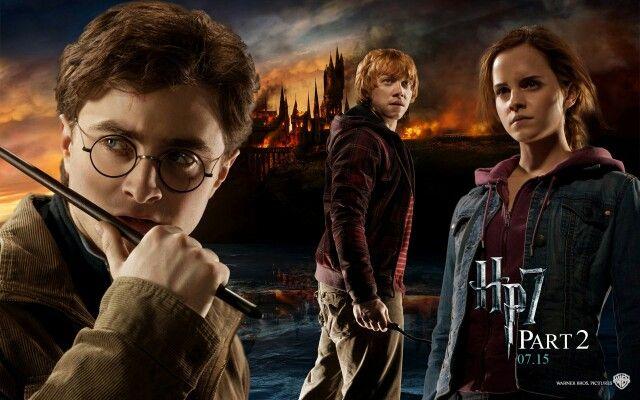 Pin By Agata Jastrzebska On Harry Potter The Boy Who Lived Harry Potter Ron Harry Potter Ron Weasley Harry Potter Jokes