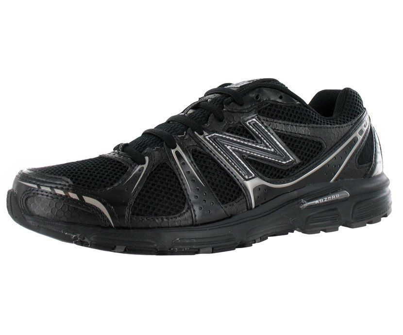 NEW BALANCE MENS SHOES/SNEAKERS/RUNNERS/TRAINERS RUNNING/SPORTS