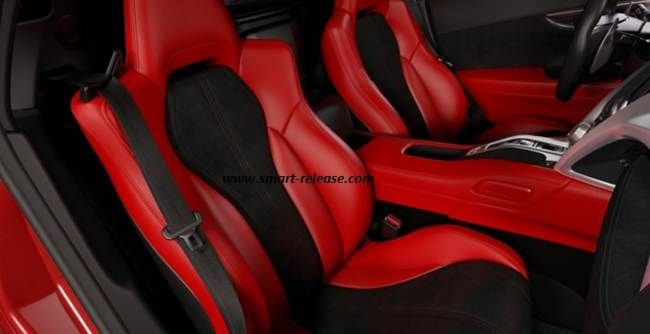 New Acura Nsx For Sale Craigslist 2016 With Images Acura Nsx