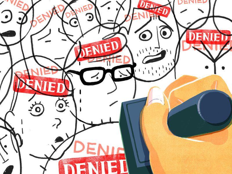 Congress Promised Student Borrowers A Break Education Dept