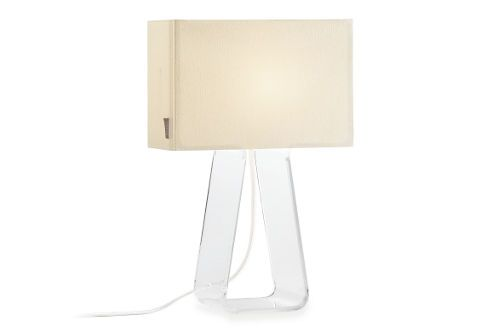 Tube Top Colors Table Lamp Small Table Lamp Lamp Colorful Table