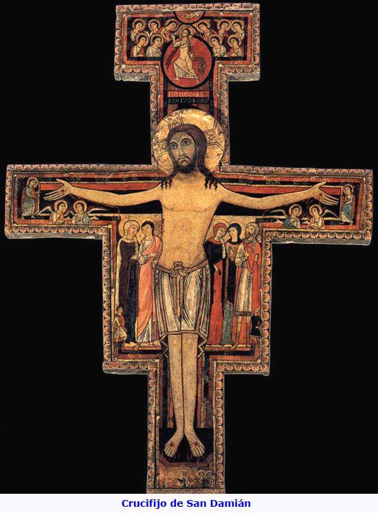 ac8abde0840 04-25 Crucifijo de San Damian