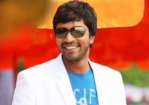 Allari Naresh Found Attarintiki Dari This energetic comedian is finally getting ready to pair up with Virupa, Yes