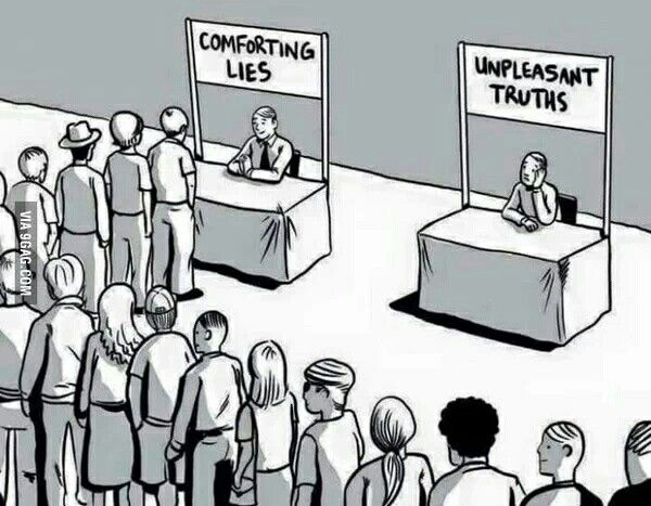 #GovernmentsLie #propaganda #WakeUp #Research | Meme ...