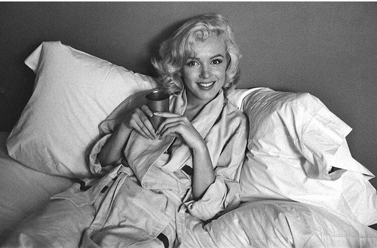 Marilyn Monroe♡