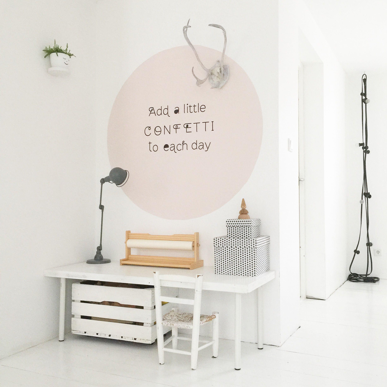 pin von kim van lieshout auf interieur pinterest kinderzimmer wohnzimmer und einrichtung. Black Bedroom Furniture Sets. Home Design Ideas
