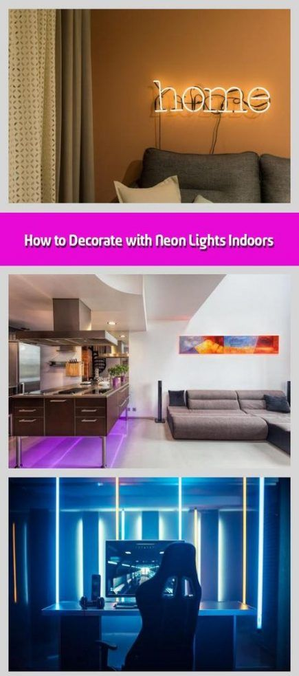 20 inspirational unique accent wall fun in 2020 bedroom on office accent wall color id=56255