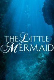 the little mermaid full movie download
