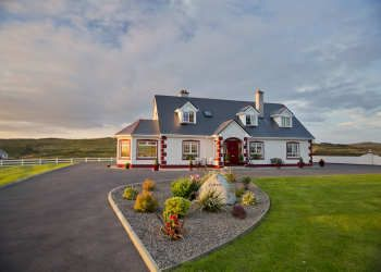 Search The Best Value Prices On All Inclusive Vacation Packages - All inclusive ireland