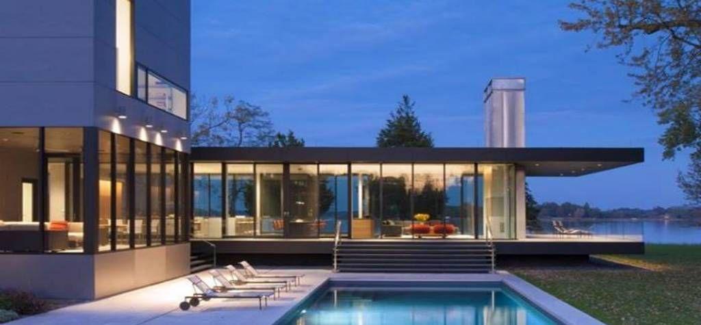 Cristales blindados para ventanas y cerramientos de - Cristaleras para terrazas ...