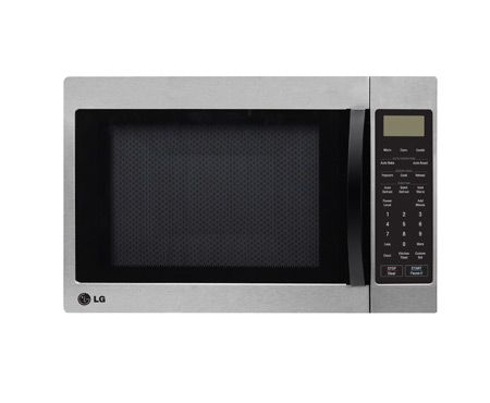 Lg Lcsc1513st 1 5 Cu Ft Countertop Convection Microwave Oven Lg Usa Microwave Convection Oven Convection Microwaves Microwave Oven
