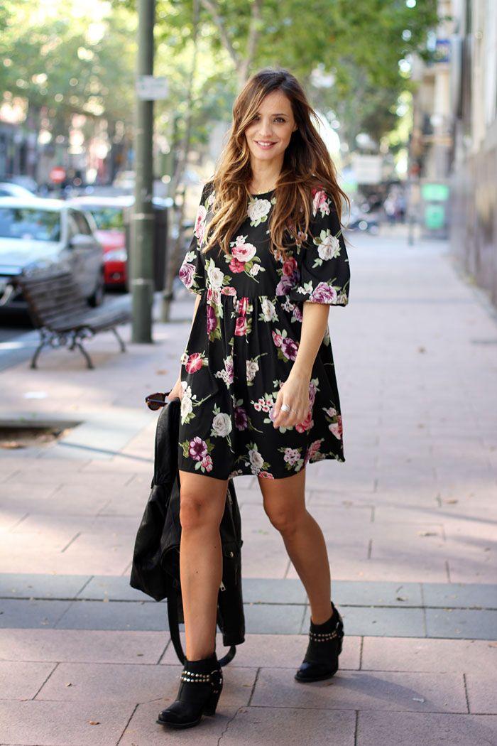 vestido_negro_flores_invierno3
