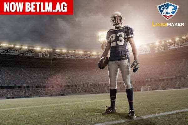 Pin By Corinne C On Awesome Sports Betting Sports Fantasy