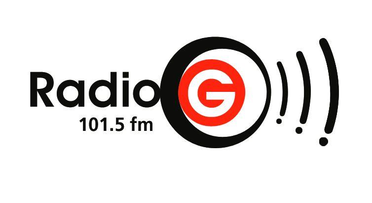 Samsung Galaxy Trend : écouter la radio FM