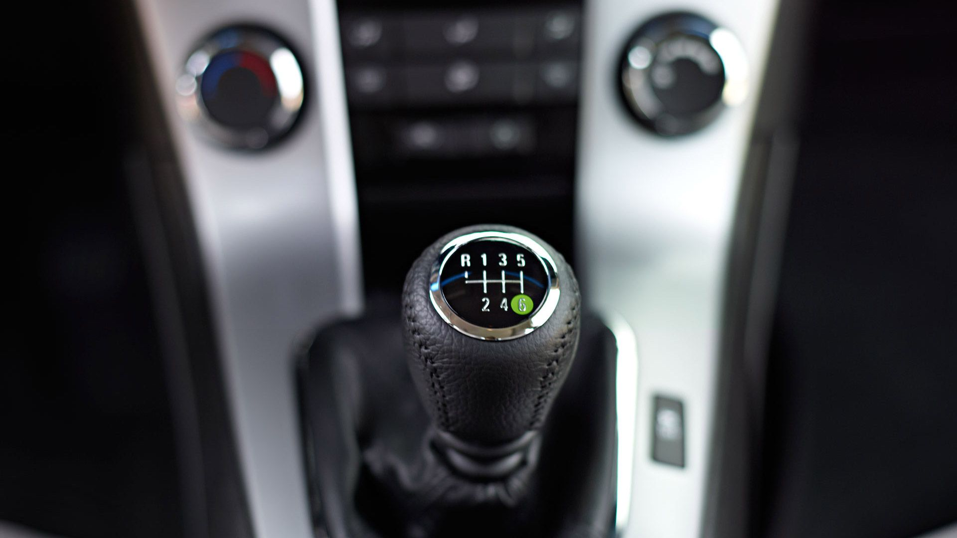 Stick shift lessons are hard to come by these days check out my stick shift lessons are hard to come by these days check out my great prices and expertise that can help you fandeluxe Image collections
