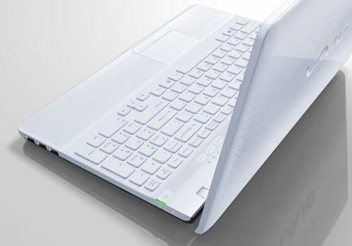 Download Drivers: Sony Vaio VPCEH2JFX Shared Library