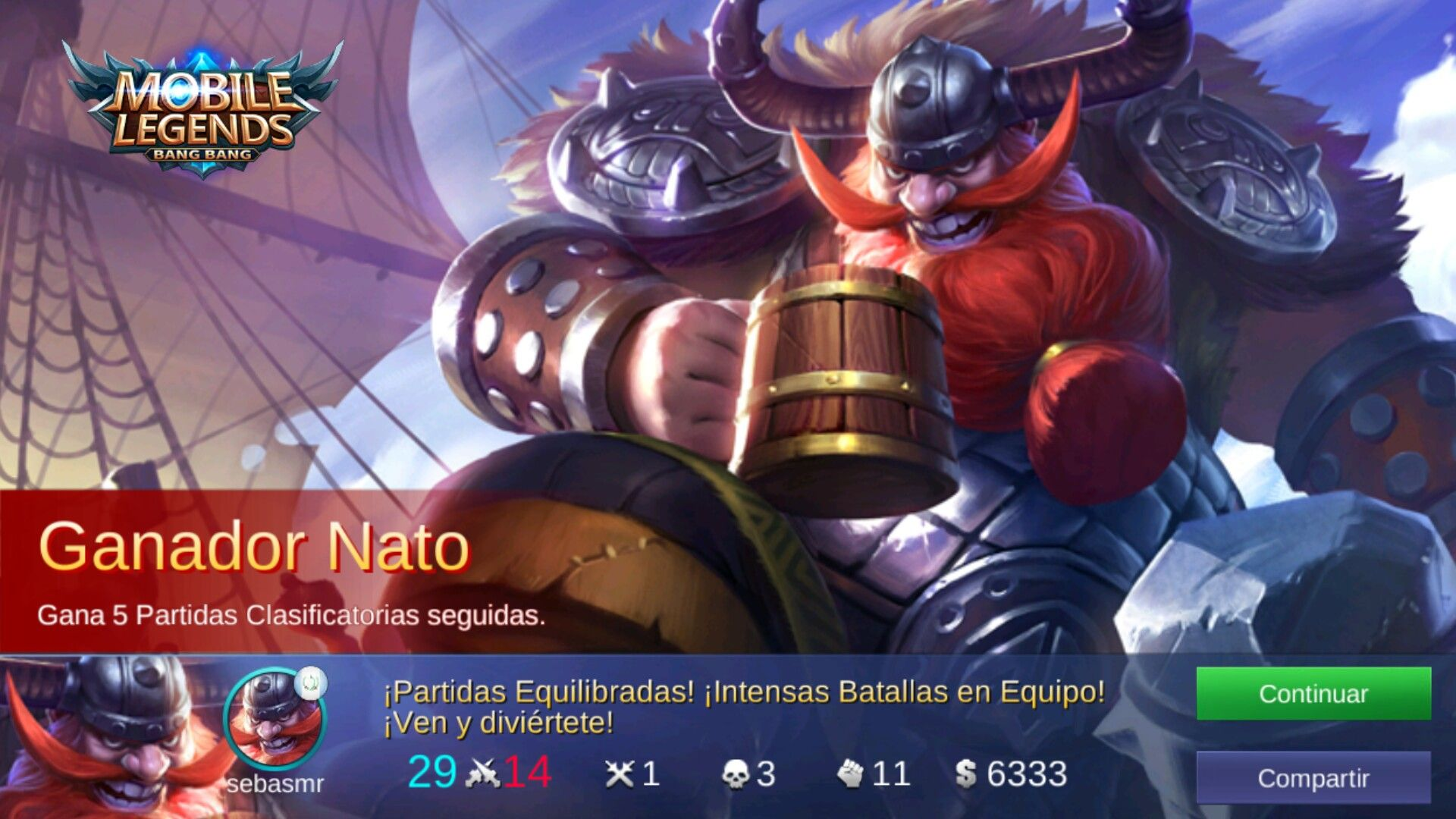 find this pin and more on mobile legends by sebas 13m