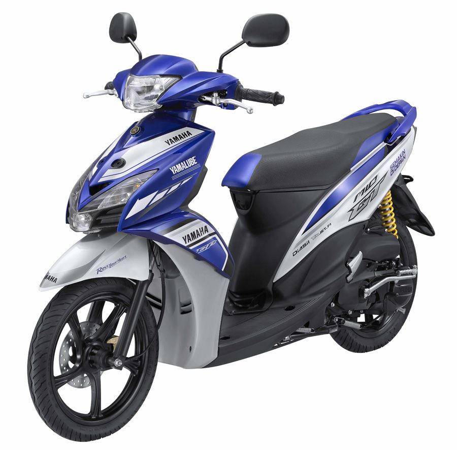 harga dan spesifikasi yamaha mio gt mei 2015 | kunci motor | pinterest