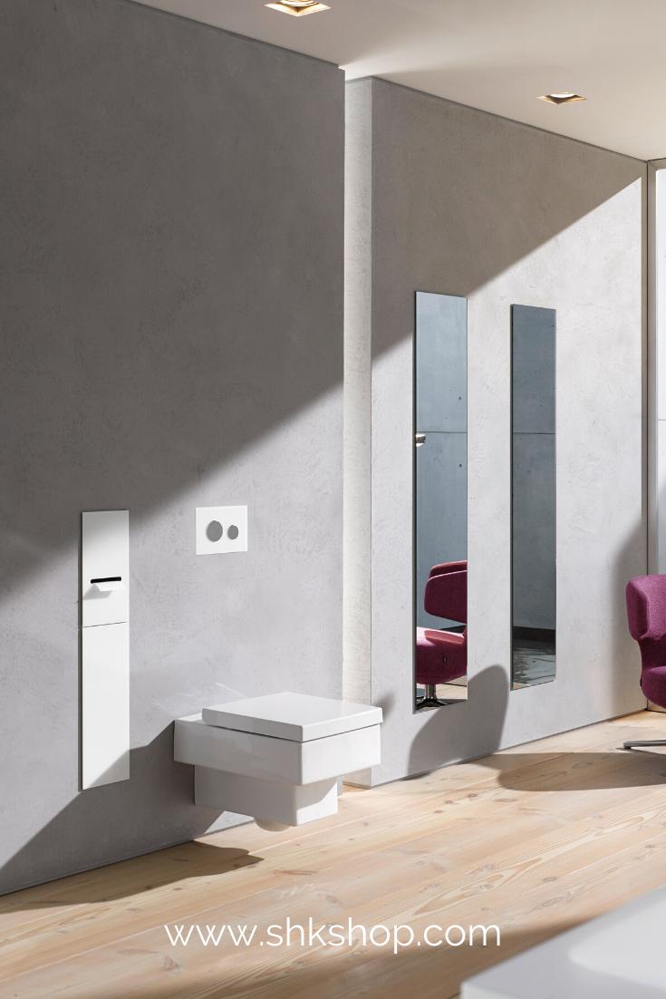Emco Asis Module 2 0 Wc Modul Unterputzmodell Papierhalter 1 T R Mit Schlitz T Ranschlag Links Badezimmer Trends Badezimmer Design Und Badezimmer Inspiration
