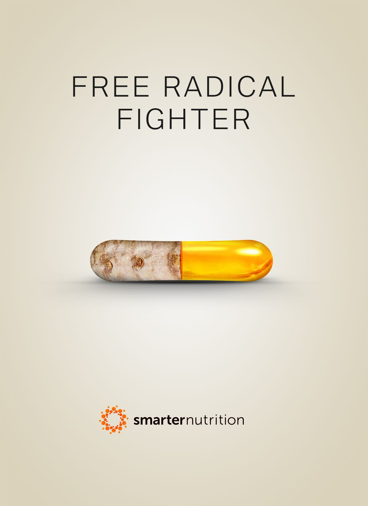 Discover the Future of Inflammation Support: Smarter