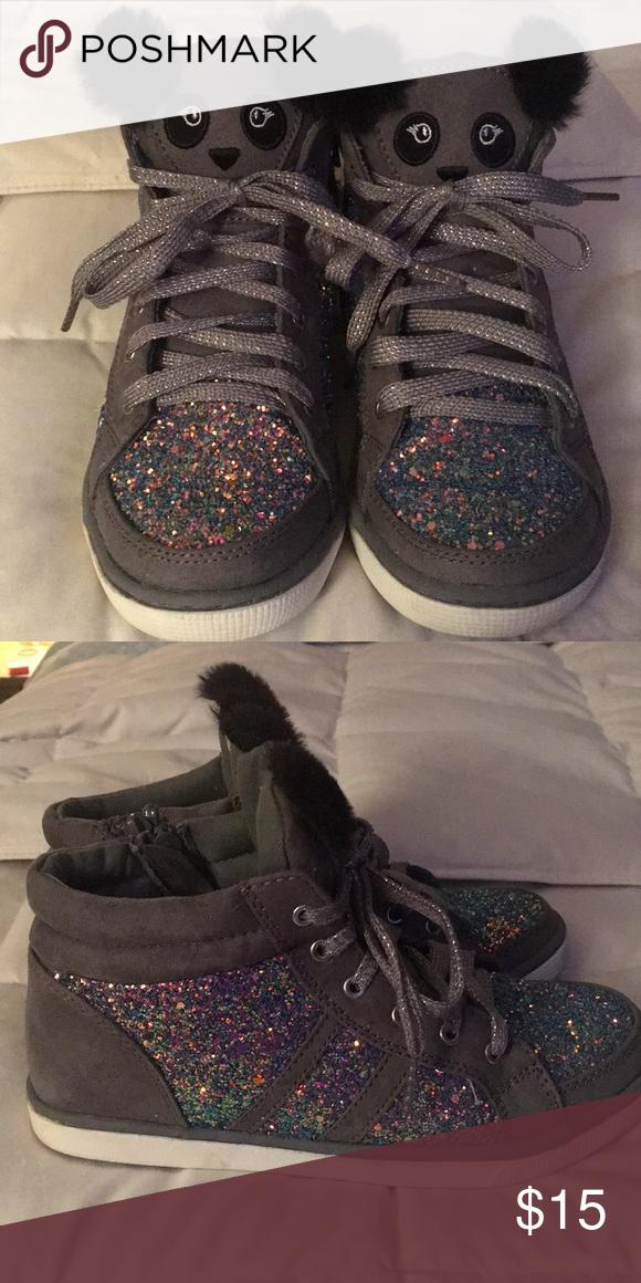 Justice Panda Shoes Panda Shoes Justice Shoes Shoes