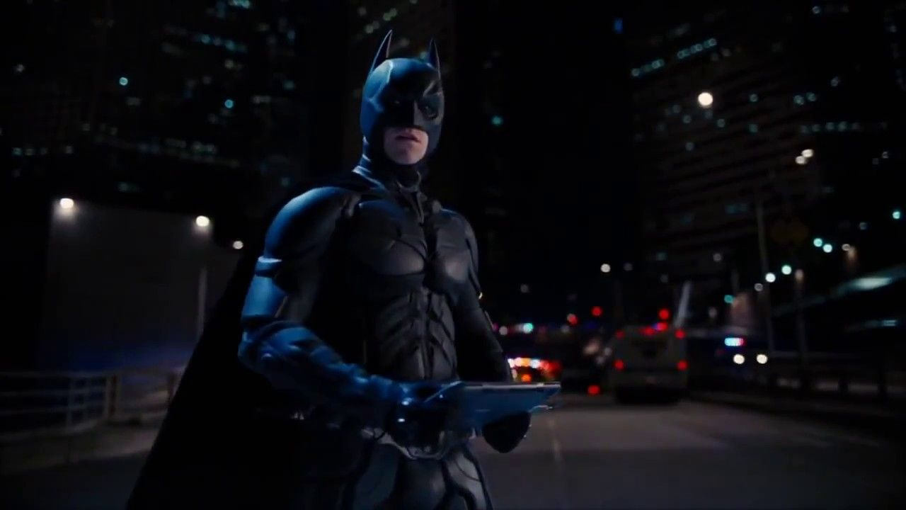Park Art|My WordPress Blog_The Dark Knight Rises Free Stream Reddit