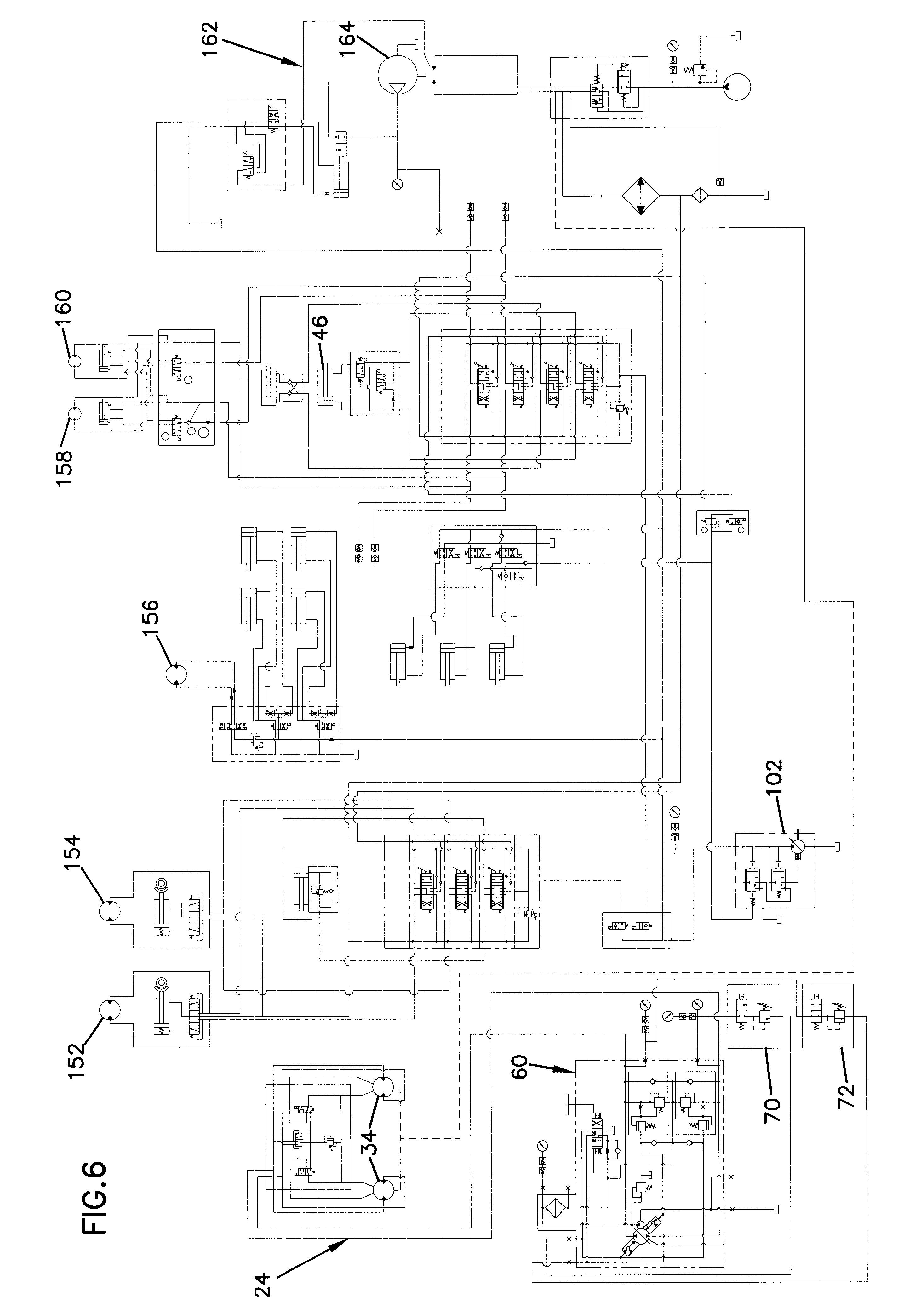 Image Result For Directional Drilling Diagram