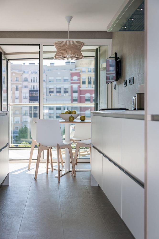 Urbana 15 Estudio De Interiorismo Y Decoraci N En Bilbao