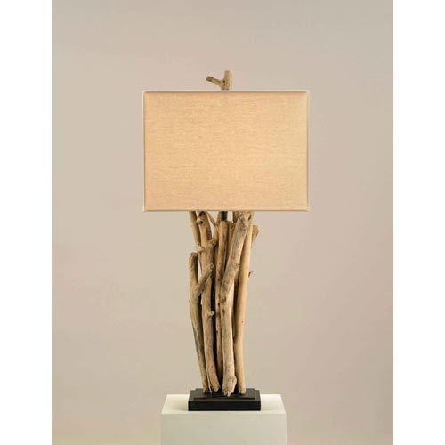 Currey Amp Company Driftwood Lamp Driftwood Lamp