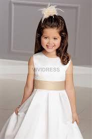 Flower girl dresses uk google search wedding inspiration flower girl dresses uk google search mightylinksfo