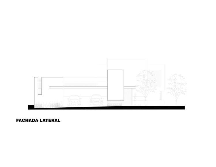 Casa agr adi arquitectura y dise o interior casa 4 - Adi san fernando ...