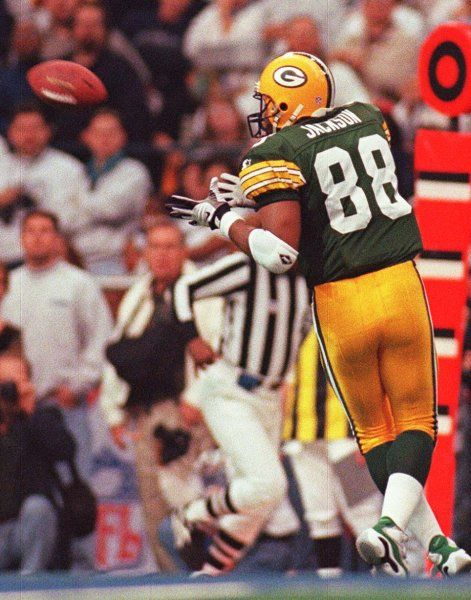 Keith Jackson Green Bay Packers Pinterest More