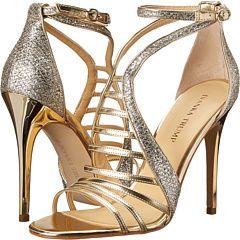 Immagine di http://samitrade.atspace.co.uk/images/Gold-ivanka-trump-hayze2-dress-sandals.jpg.