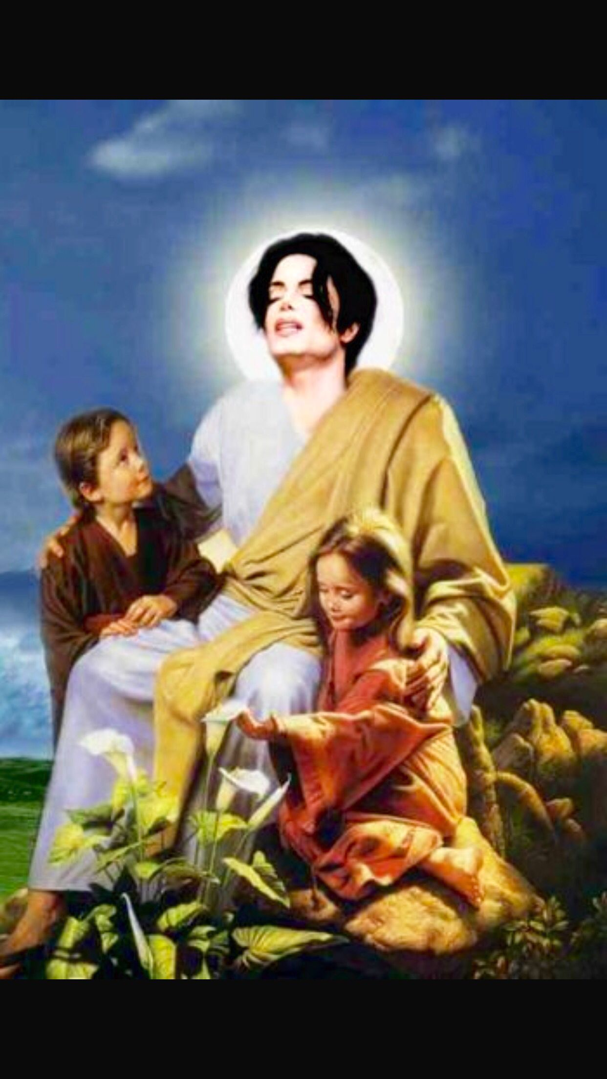 Pin By Christianne Bynon On Michael Jackson Pinterest Michael - Michael jackson religion