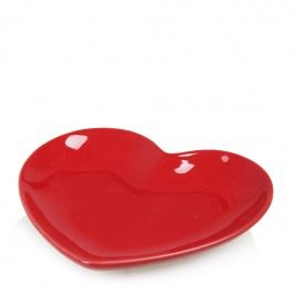 Naczynia Kuchenne Gifts Spoon Rest Tableware
