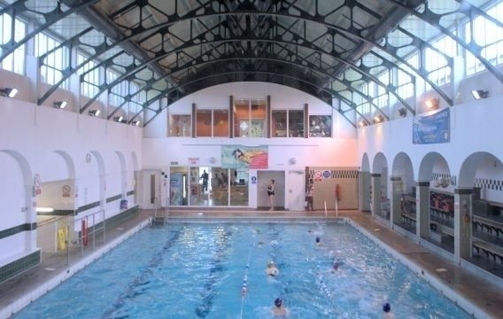 Balham baths my memories of the 60s 70s 80s pinterest bath childhood and nostalgia for Tooting broadway swimming pool