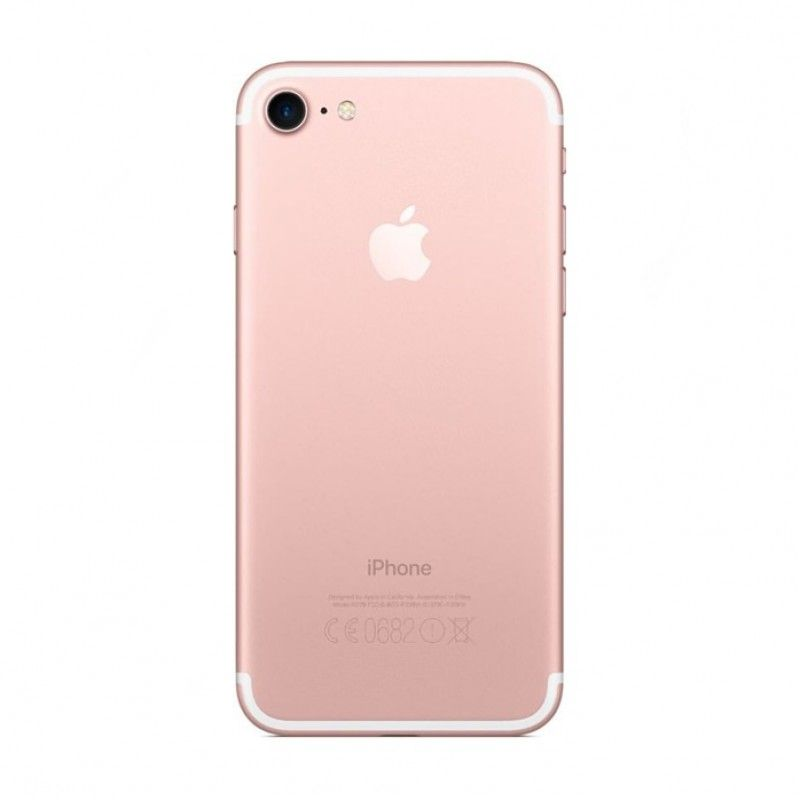 Apple Iphone 7 Specs Review Price Buygadget Review Thing 1